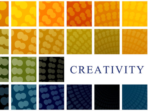 Arts, Fashion and Design