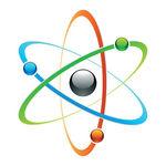 Bio-technology, Technology and Society
