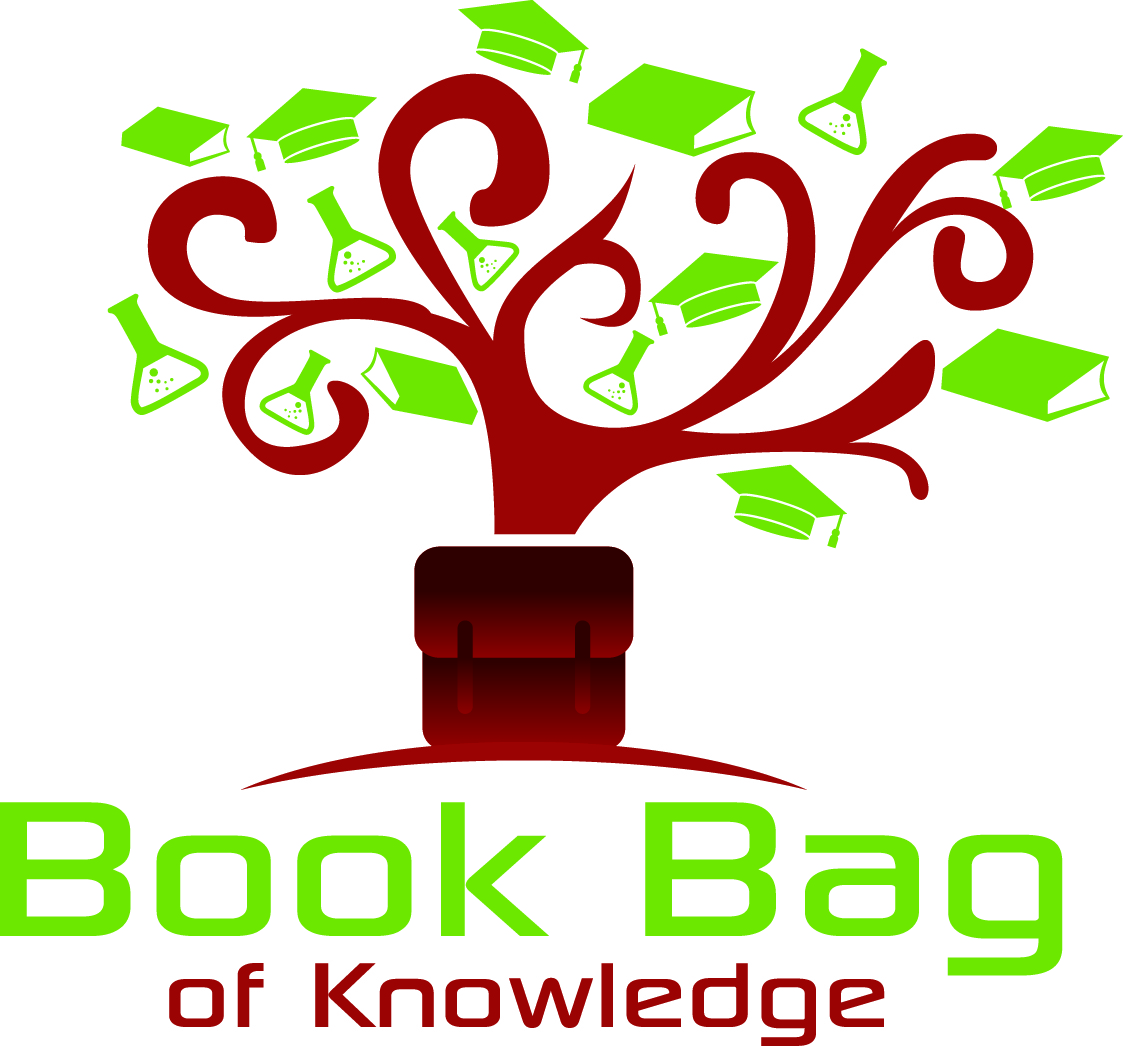 Book Bag of Knowledge