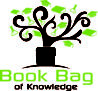 Welcome! Book Bag of Knowledge