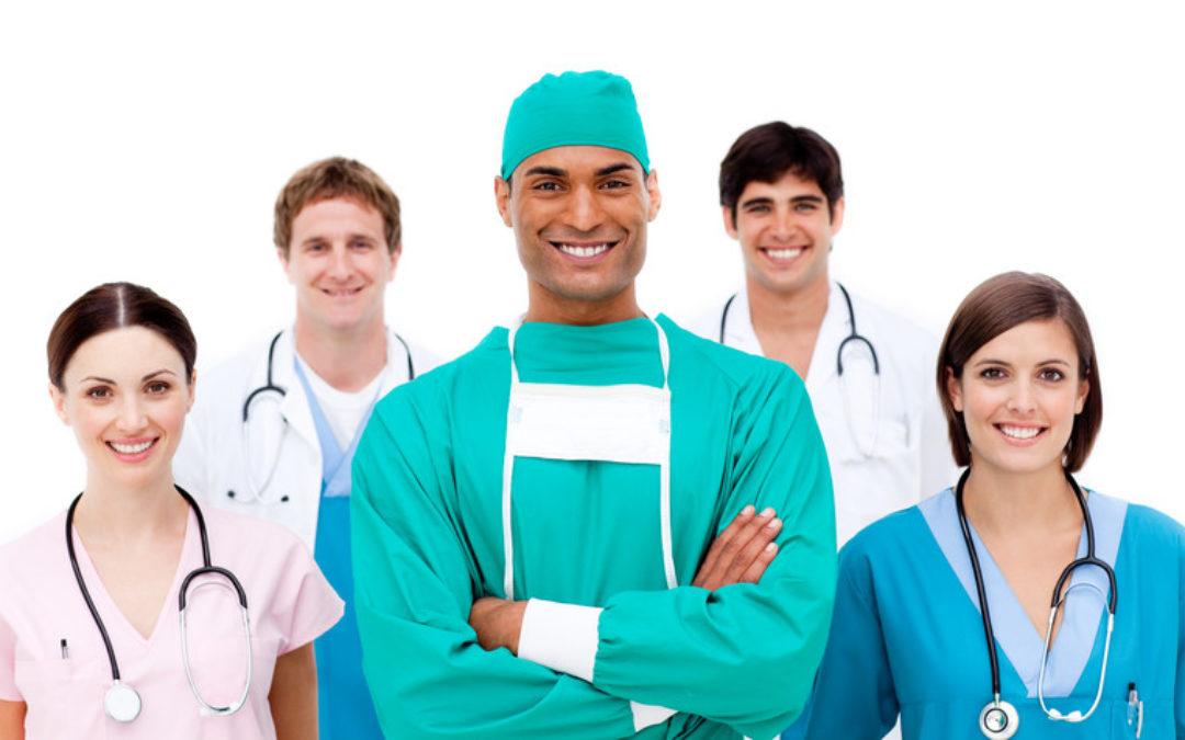 Public Health & Research