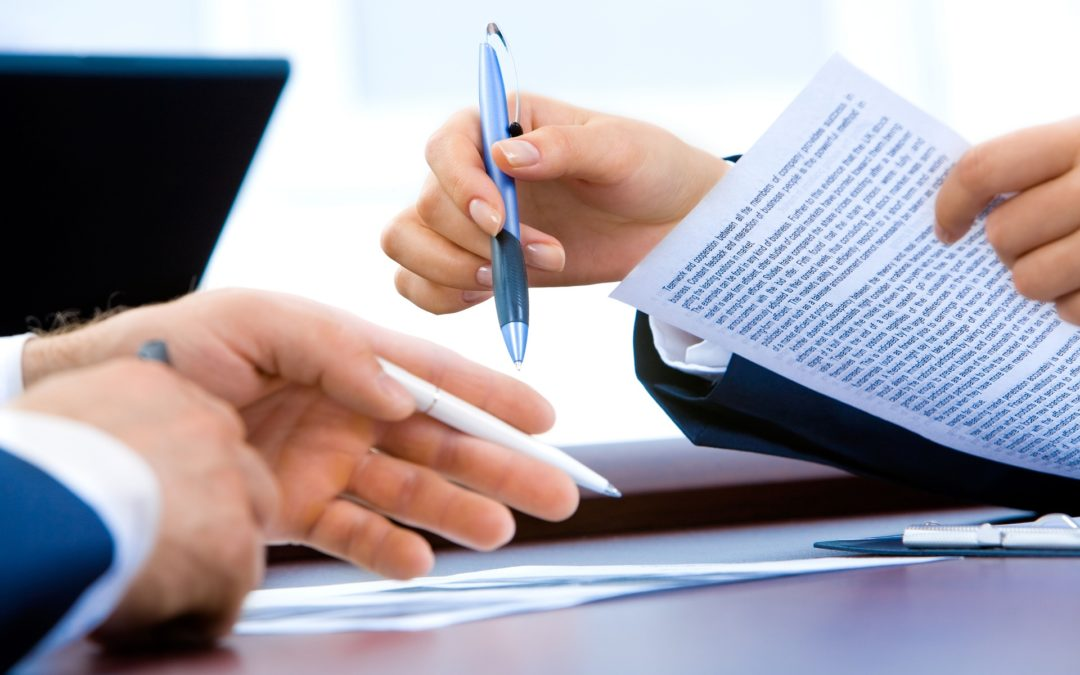 Insurance Contract Laws