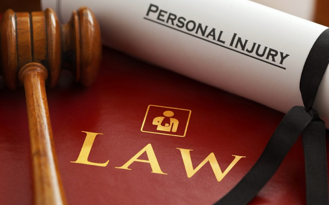 Insurance Liability Laws