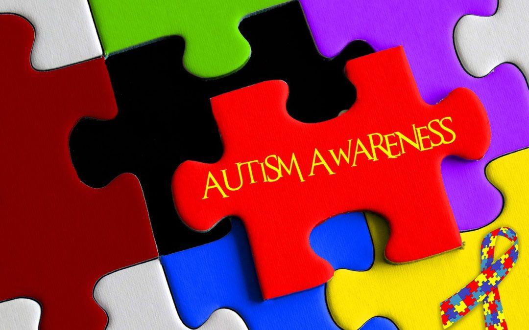 Autism-Strategies & Methods